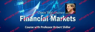 Coursera Financial Markets by Yale