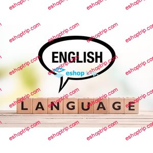 Coursera Learn English Advanced Grammar and Punctuation Specialization by University of California Irvine