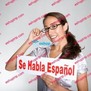 Coursera Learn Spanish Basic Spanish Vocabulary Specialization by University of California Davis