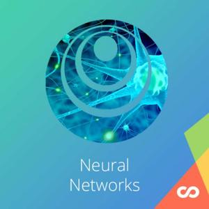 Coursera Neural Networks and Deep Learning Stanford University