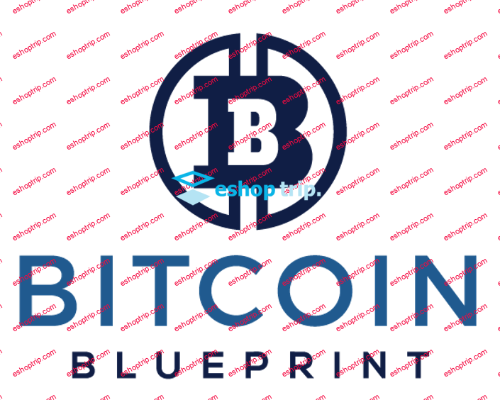 CryptoJack Bitcoin Blueprint