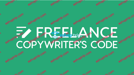 Danny Margulies Freelance Copywriters Code