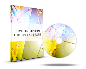 David Snyder Time Distortion For Fun and Profit