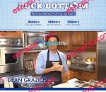 Dean Graziosi Rock Bottom Blueprint