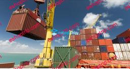 Docker Fast Track Beginner to Advanced