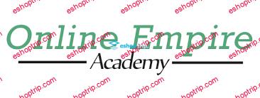 Dream Dropshipping Online Empire Academy