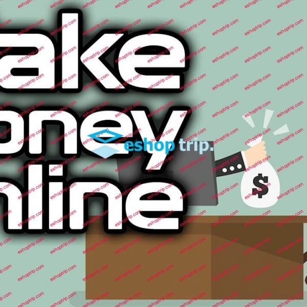 Earn Money From Home Online Earn Passive Income Online