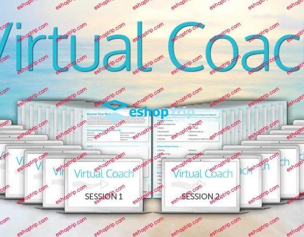 Eben Pagan Virtual Coach