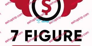 Ecom Profit Funnels 7 Figure eCom Angels Done For You Program