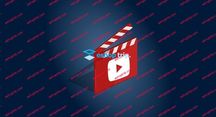 Eduonix Learning Solutions Eduonix Tech Youtube Beginners Guide to a Successful Channel