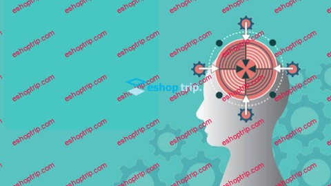 Focus Strategies Cognitive Enhancement In a Digital World