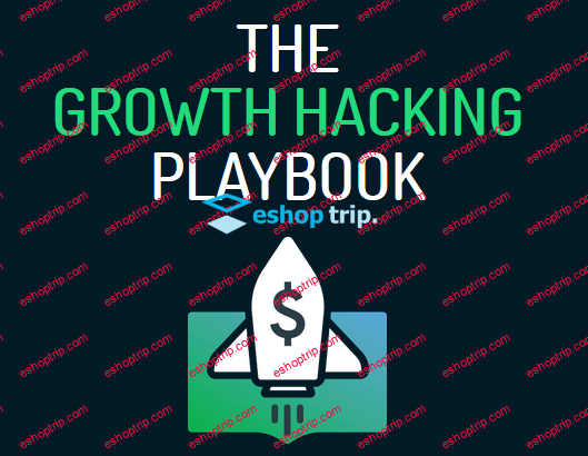 Foundr Growth Hacking Playbook