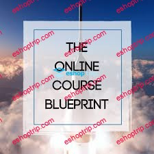 Freedom Junkies The Online Course Blueprint