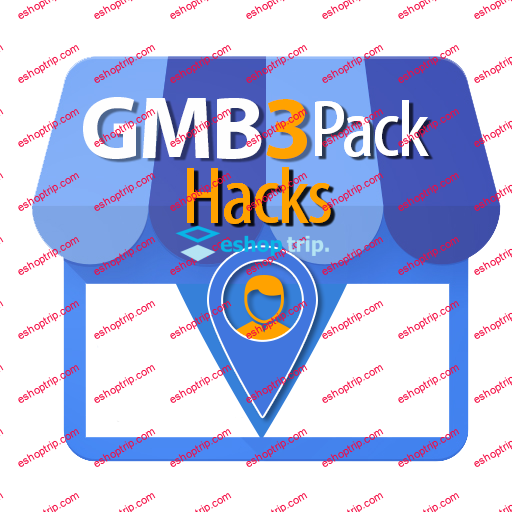 GMB HACKS 2019 Rank For Tough Keywords In 30 Minutes Or Less