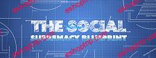 Greg Greenway Social Supremacy Blueprint UPDATE