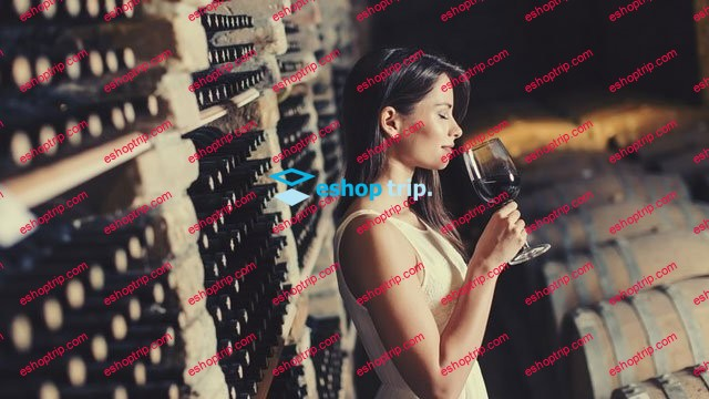 How to Enjoy Wine More AND Spend Less Money