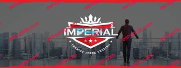 Imperial FX Academy