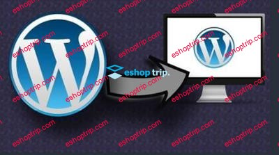 Introduction to WordPress Learn to Setup Your Own Website