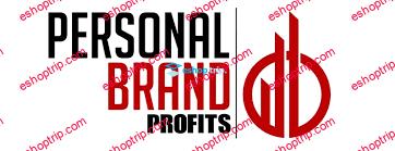 JR Rivas Personal Brand Profits