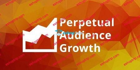 Joe Fier Matt Wolfe Perpetual Audience Growth