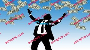 John Di Lemme 11 Marketing Fundamentals to Build a Profitable Business