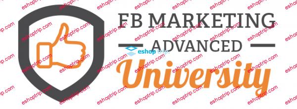 Jon Loomer Fb Marketing Advanced University Power Editor
