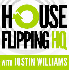 Justin Williams And Andy Mcfarland House Flipping Mastermind