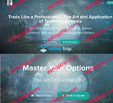 Krown Trading Master Your Options Trade Likea Professional
