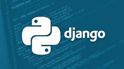 Learn Django By Creating Real Website