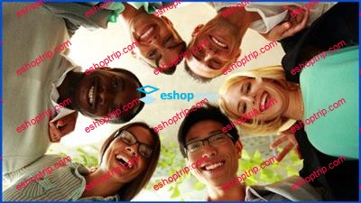 MLM Direct Sales and Network Marketing Global Success