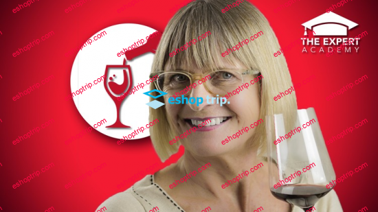 Mastering wine Jancis Robinsons Shortcuts to Success