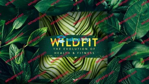 Mindvalley Quest The WildFit Program Eric Edmeades