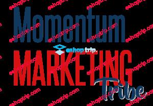 Mohamed Ali Aguel Momentum Marketing Tribepng