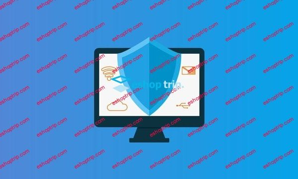 Never Get Hacked Again Protection Against Spam Certification