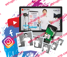 Peng Joon Videos Gamechanger Challenge