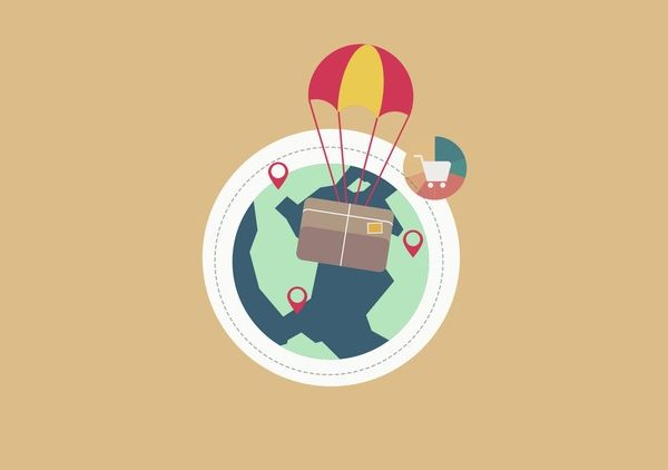 Peng Liang Wang eBay Automate Drop shipping Listing Creation Stock Sync