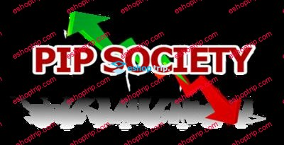 Pip Society Forex Course