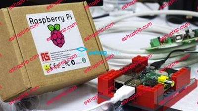 Raspberry Pi Step By Step You Complete Guide update 4 2020