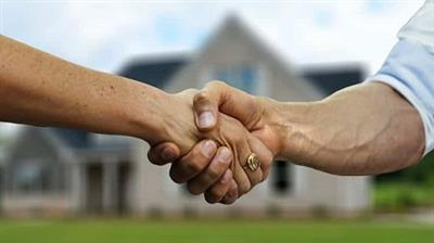 Real Estate Agent Training Real Estate Leads for More Sales