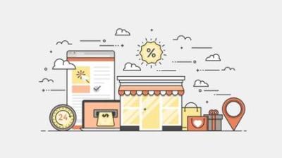 Retail Arbitrage On Amazon Master Class