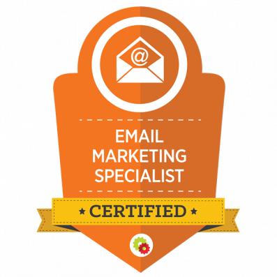 Richard Lindner Email Marketing Mastery