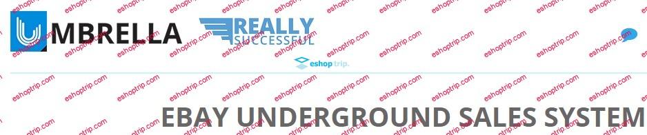 Roger Barry Ebay Underground Sales ebus