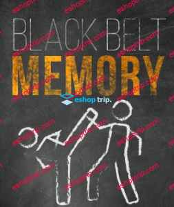 Ron White – Black Belt Memory