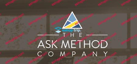 Ryan Levesque Ask Method Company All programs
