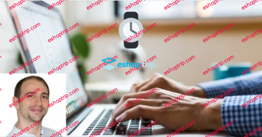 Speed Typing course master Touch Typing and shortcut keys
