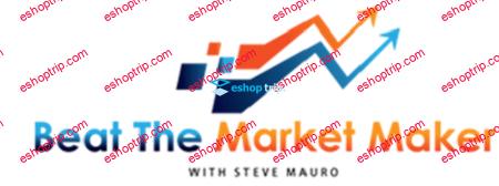 Steve Mauro Beat The Market Maker BTMM update