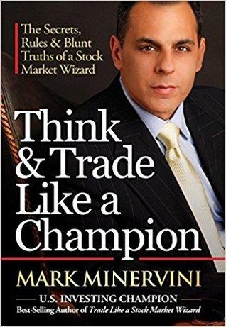 Think Trade Like a Champion