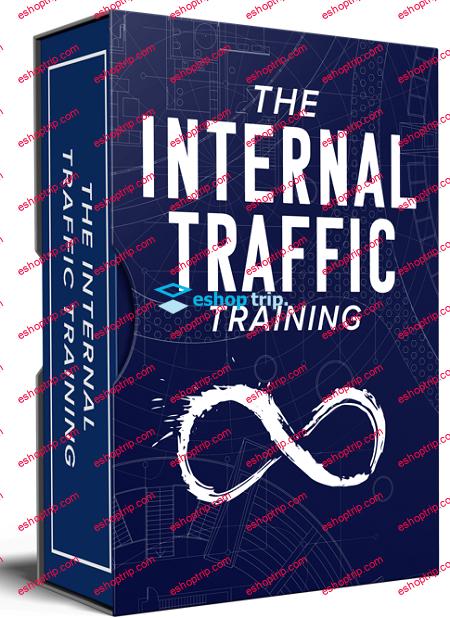Todd Brown MFA Internal Traffic Training
