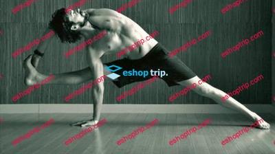 Udemy 7 Day Yoga Cut High Intensity Interval Yoga