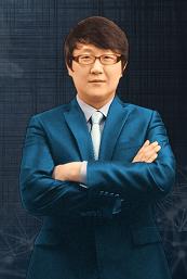 Youngjoon Sun Amazon FBA Mastermind